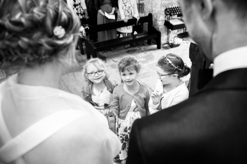 Photographe mariage - Loïc Chalmandrier - photo 6