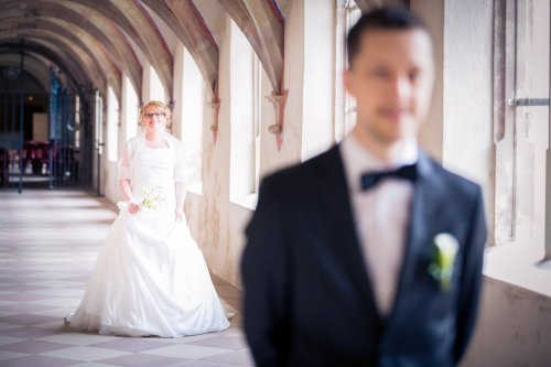 Photographe mariage - Loïc Chalmandrier - photo 3