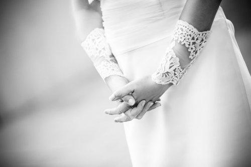 Photographe mariage - Loïc Chalmandrier - photo 10