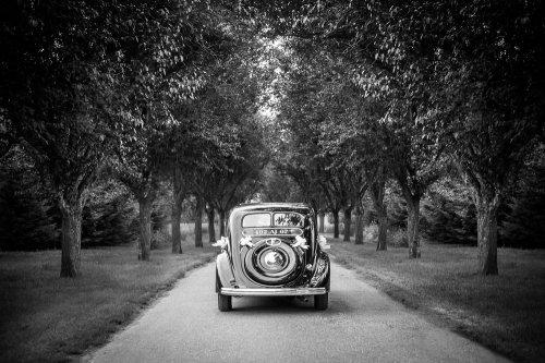 Photographe mariage - Loïc Chalmandrier - photo 8