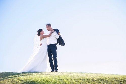 Photographe mariage - Loïc Chalmandrier - photo 31