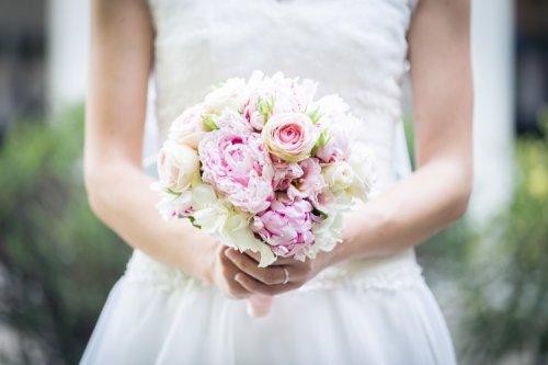 Photographe mariage - Loïc Chalmandrier - photo 21