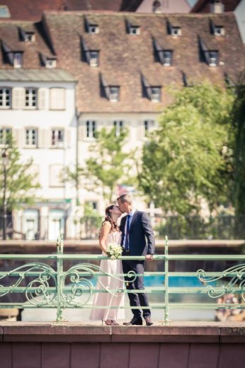 Photographe mariage - Loïc Chalmandrier - photo 27
