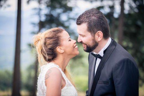 Photographe mariage - Loïc Chalmandrier - photo 17