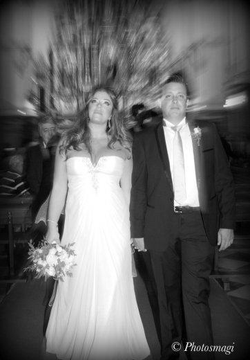 Photographe mariage - Larrouy Gilles - photo 43