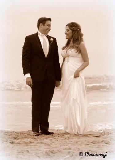 Photographe mariage - Larrouy Gilles - photo 45