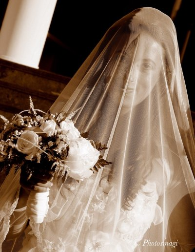 Photographe mariage - Larrouy Gilles - photo 49