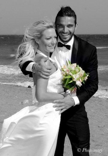 Photographe mariage - Larrouy Gilles - photo 52