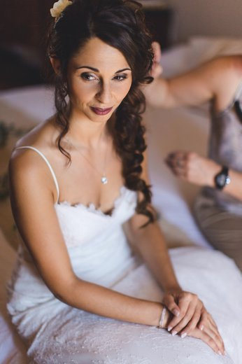 Photographe mariage - Nicolas Natalini photographe - photo 20