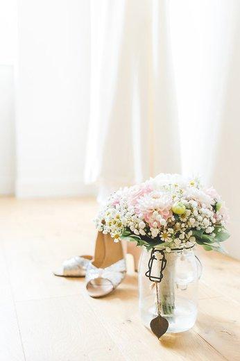 Photographe mariage - Nicolas Natalini photographe - photo 4