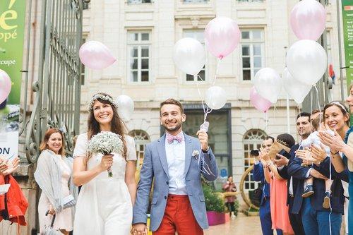 Photographe mariage - Nicolas Natalini photographe - photo 22