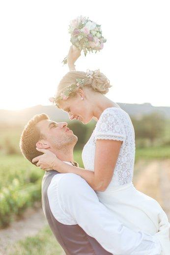 Photographe mariage - Nicolas Natalini photographe - photo 41