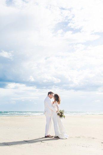 Photographe mariage - Nicolas Natalini photographe - photo 15