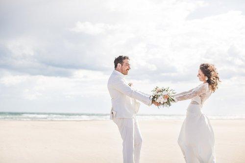 Photographe mariage - Nicolas Natalini photographe - photo 7