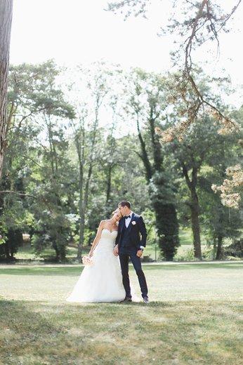 Photographe mariage - Nicolas Natalini photographe - photo 31