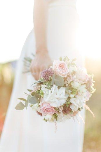Photographe mariage - Nicolas Natalini photographe - photo 13