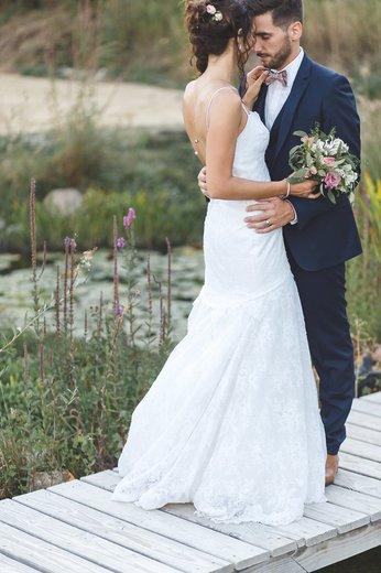 Photographe mariage - Nicolas Natalini photographe - photo 3