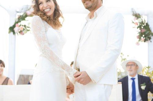 Photographe mariage - Nicolas Natalini photographe - photo 50