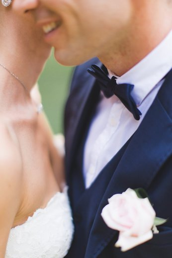 Photographe mariage - Nicolas Natalini photographe - photo 32