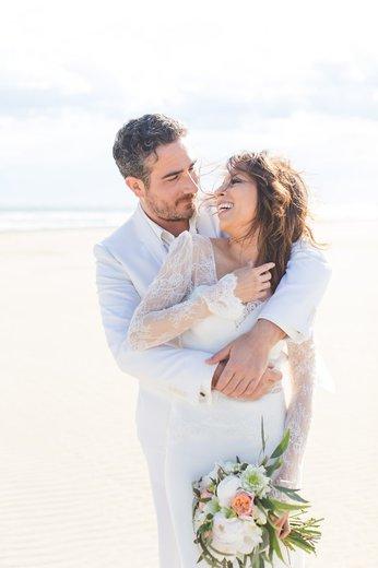 Photographe mariage - Nicolas Natalini photographe - photo 48