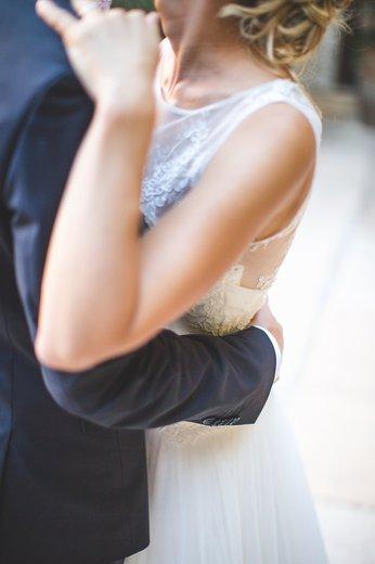 Photographe mariage - Nicolas Natalini photographe - photo 6