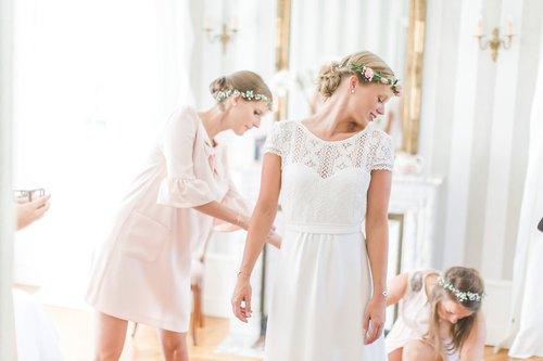 Photographe mariage - Nicolas Natalini photographe - photo 10