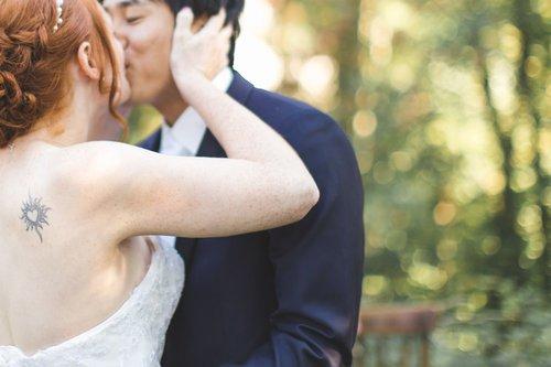 Photographe mariage - Nicolas Natalini photographe - photo 34