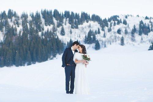 Photographe mariage - Nicolas Natalini photographe - photo 43