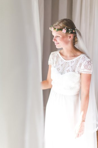 Photographe mariage - Nicolas Natalini photographe - photo 38