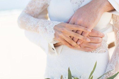 Photographe mariage - Nicolas Natalini photographe - photo 49