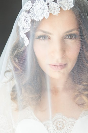 Photographe mariage - Nicolas Natalini photographe - photo 46