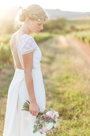 Photographe mariage - Nicolas Natalini photographe - photo 40