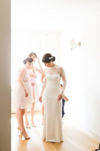 Photographe mariage - Nicolas Natalini photographe - photo 25