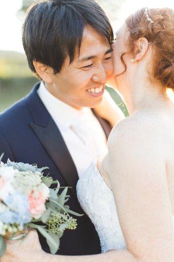 Photographe mariage - Nicolas Natalini photographe - photo 36