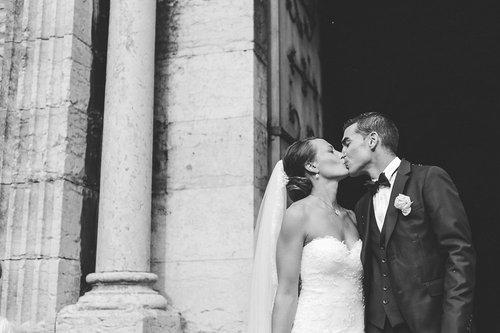 Photographe mariage - Nicolas Natalini photographe - photo 33