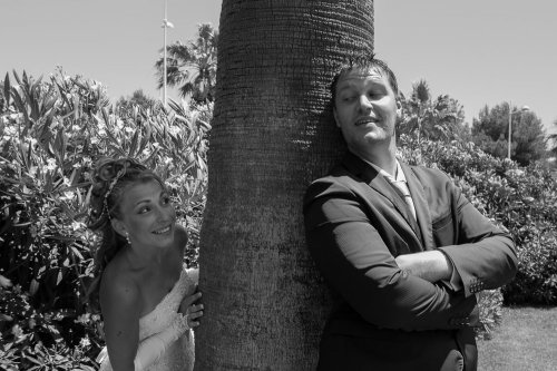 Photographe mariage - By Lucart - photo 69
