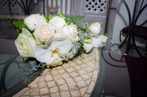 Photographe mariage - By Lucart - photo 53