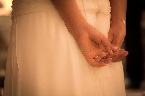 Photographe mariage - By Lucart - photo 23
