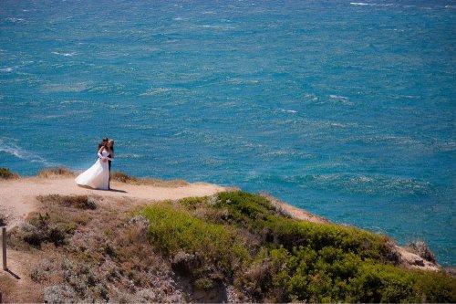 Photographe mariage - By Lucart - photo 68