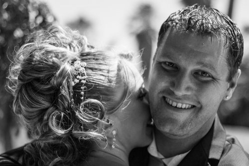 Photographe mariage - By Lucart - photo 67