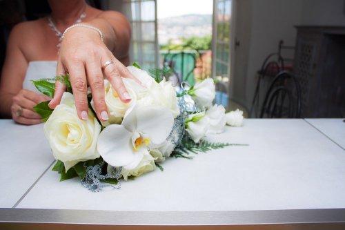 Photographe mariage - By Lucart - photo 52
