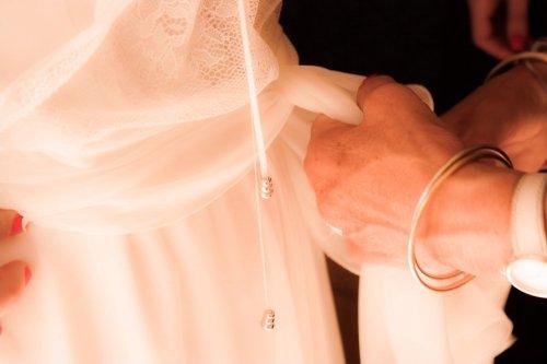 Photographe mariage - By Lucart - photo 40