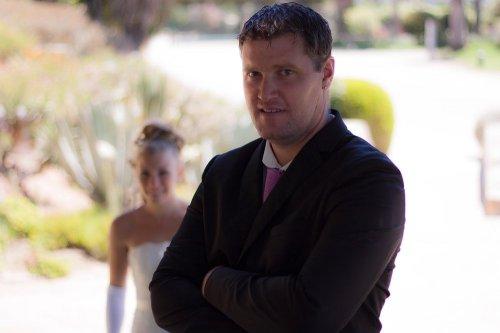 Photographe mariage - By Lucart - photo 62