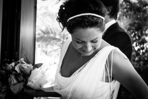 Photographe mariage - By Lucart - photo 9