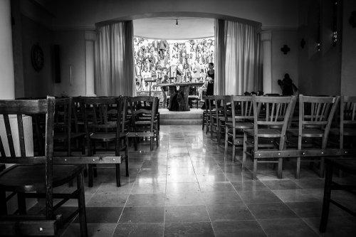 Photographe mariage - By Lucart - photo 6
