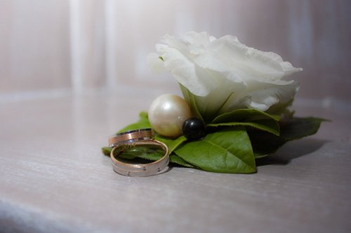 Photographe mariage - By Lucart - photo 48