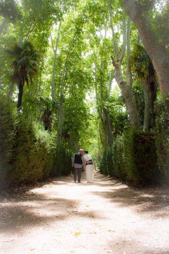 Photographe mariage - By Lucart - photo 59