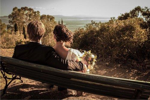 Photographe mariage - By Lucart - photo 32