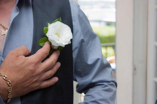 Photographe mariage - By Lucart - photo 50