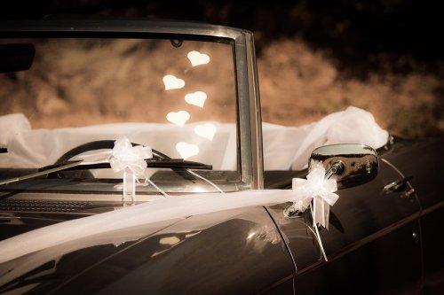 Photographe mariage - By Lucart - photo 3
